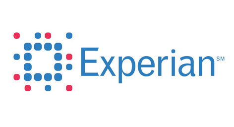 Get Your Experian Credit Report And Fico Score For Free
